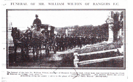 William Wilton Funeral Procession.png
