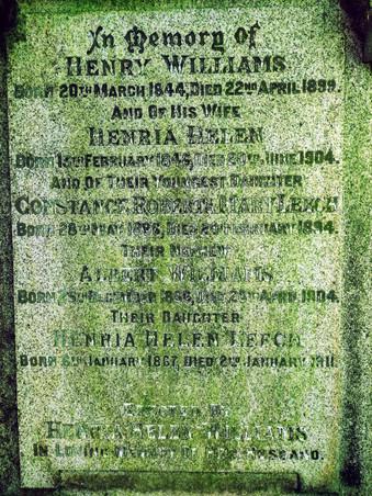 Henria Helen Leech Williams (3).jpg