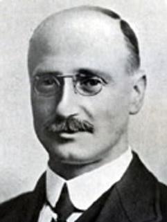 William Wilton