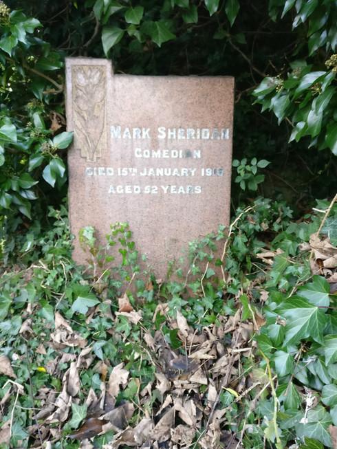 Mark Sheridan (2).jpg