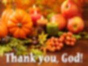 Thank you, God-2.jpg