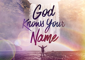 God Knows Your Name.jpg