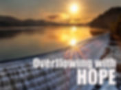 Overflowing with Hope graphic.jpg