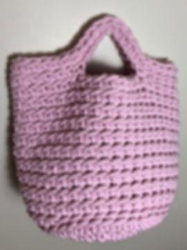 sac crochet.jpg