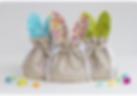 petits sacs lapins.PNG