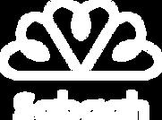 sabaah-logo-ornamental-white.png