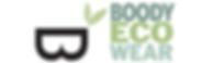 Boody Logo.png
