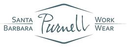 Purnell-SBWW-final-logos-sb-blue-2_400x2