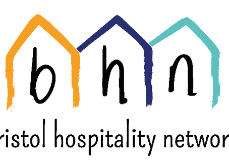 Update from BHN by Lizzie Briggs, Director