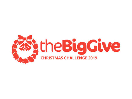Big Give campaign raises £17,000
