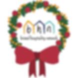 Christmas Give Website 2019.jpg