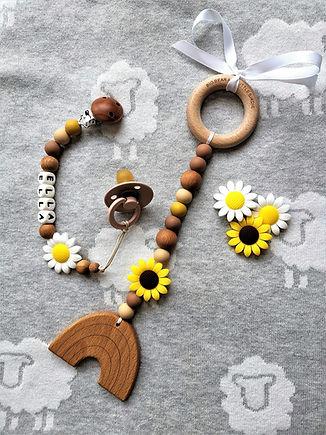 sunflower pram toy 1 (1).jpg