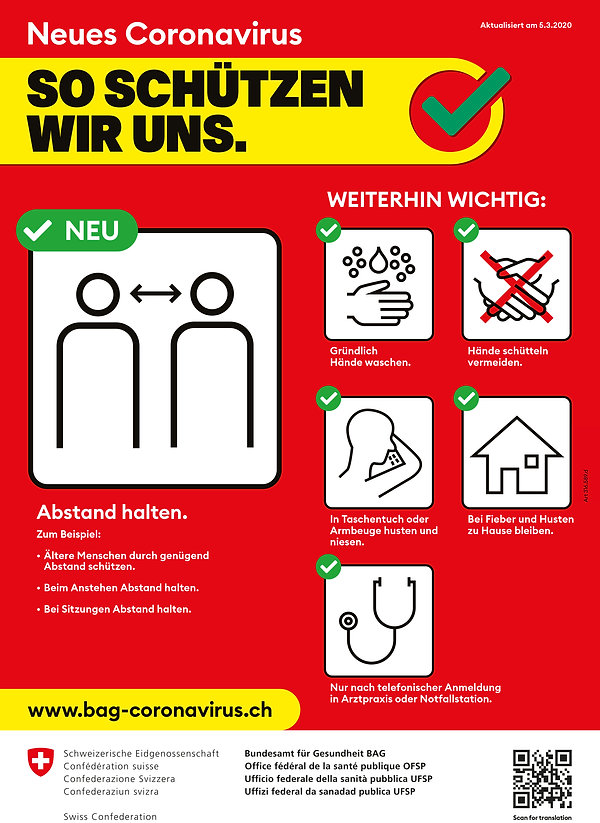 plakat_neues_coronavirus_so_schuetzen_wi