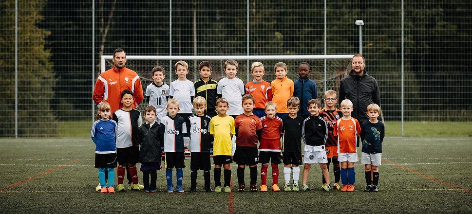 20201002_Mannschaftsfoto_Junioren_FCPFYN