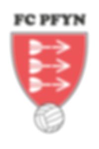 2013-15-08_Logo-FC Pfyn_neu-2.png