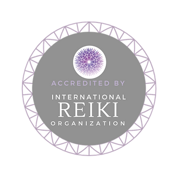 International Reiki Organization | Harmony Healing | Reiki Distance Healing