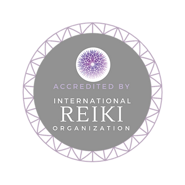 International Reiki Organization | Harmony Healing | Reiki Distance Healing