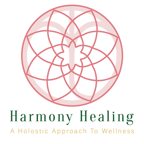 Reiki MP3 healing session for Breast Cancer