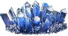 300px-Crystal.logo.png