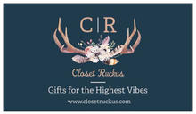 Copy of closetruckus business card.jpg
