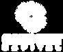 cardonecapital-logo-1.png
