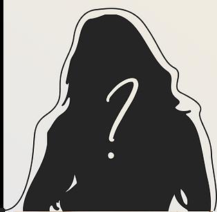 5db219af248b9b8f1e1ad56b_mystery2.png