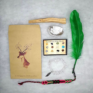 Smudge Set 2-reiki-gift-holiday-xmas-chr