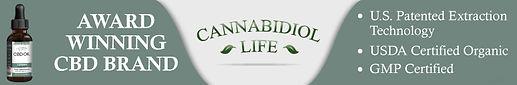 02-07-20-11-37-13_top+-+cannabidiol+life