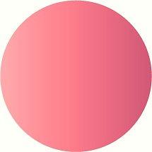 gradient_circle_03_edited.jpg