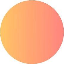 gradient_circle_02_edited.jpg