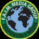 Logo-FAIM_Media-Groupx200.png