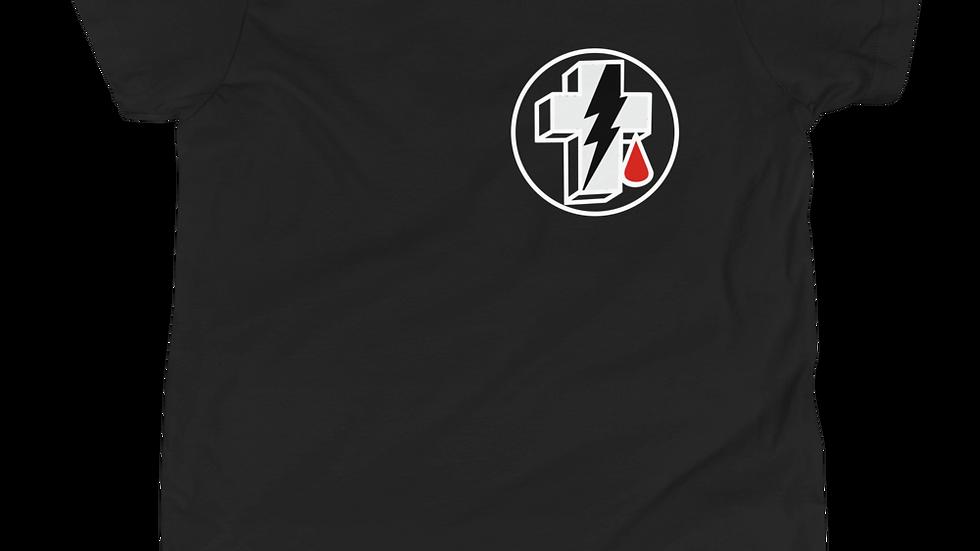 Youth Short Sleeve T-Shirt neocross