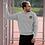 Thumbnail: Champion Sweatshirt