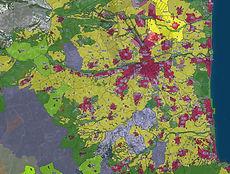 Cartographie_-_Géoportail_de_l_Urbanism