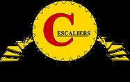 logo-catalogne-escaliers.png