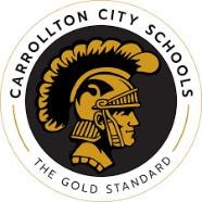 Carrollton Elementary Staff:  Getting Started Checklist