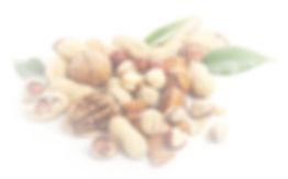 Nuts_edited_edited.jpg