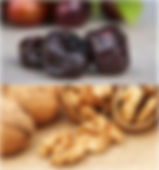 Wilbur products.jpg