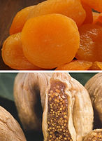 Gabay Apricots and figs.jpg