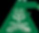 IGB logo.png