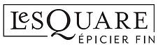 lesquare logo.PNG