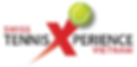 tennisxperience logo.PNG