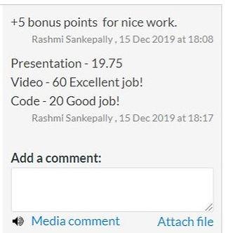 grades2_edited.jpg