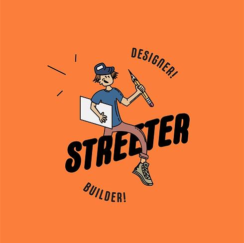 Streeter Logo.png