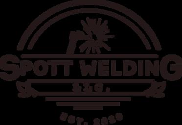 Spott Welding Logo.png