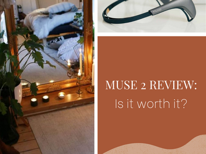 MUSE 2 REVIEW: Is it worth it?