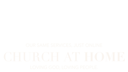 church at home logo.png