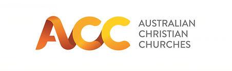 web_ACC-Logo.jpg