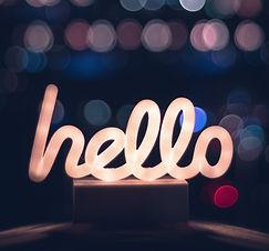white-hello-led-signage-Small.jpg