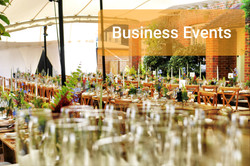 Aerial Business Events